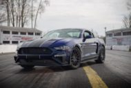 2018 Roush JackHammer Ford Mustang GT 710 HP Tuning 14 190x127 Limitiert   710 PS Roush JackHammer Ford Mustang GT