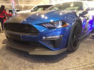 2018 Roush JackHammer Ford Mustang GT 710 HP Tuning 19 190x143 Limitiert   710 PS Roush JackHammer Ford Mustang GT