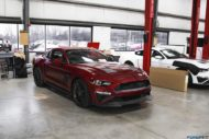 2018 Roush JackHammer Ford Mustang GT 710 HP Tuning 2 190x127 Limitiert   710 PS Roush JackHammer Ford Mustang GT