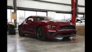 2018 Roush JackHammer Ford Mustang GT 710 HP Tuning 3 190x107 Limitiert   710 PS Roush JackHammer Ford Mustang GT
