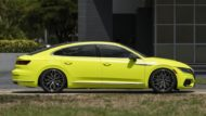 2019 VW Arteon R Line Highlight Tuning 6 190x107 Von Atlas bis Arteon   5 VW Tuning Cars am Wörthersee
