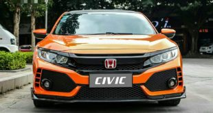 Atrox Customs Bodykit Honda Civic Sedan 3 310x165 2019 Mugen RC20GT Honda Civic Type R + Alternative