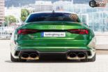 Audi RS5 F5 B9 Widebody Coupe Tuning 2018 155x103 Audi RS5 F5 B9 Widebody Coupe Tuning 2018