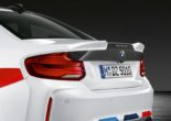 BMW M2 Competition F87 M Performance Tuning 2018 10 155x110 BMW M2 Competition F87 M Performance Tuning 2018 (10)