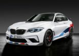 BMW M2 Competition F87 M Performance Tuning 2018 5 155x109 BMW M2 Competition F87 M Performance Tuning 2018 (5)