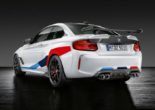 BMW M2 Competition F87 M Performance Tuning 2018 6 155x110 BMW M2 Competition F87 M Performance Tuning 2018 (6)