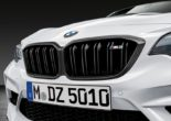 BMW M2 Competition F87 M Performance Tuning 2018 9 155x110 BMW M2 Competition F87 M Performance Tuning 2018 (9)