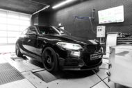 BMW M235i 448 PS Chiptuning 2 190x127 Bye bye M2 & M3   BMW M235i mit 448 PS by mcchip dkr