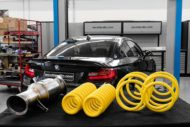 BMW M235i 448 PS Chiptuning 5 190x127 Bye bye M2 & M3   BMW M235i mit 448 PS by mcchip dkr