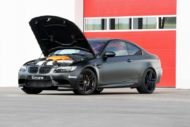 BMW M3 E92 35th Anniversary Edition G Power 2 190x127 Neu   BMW M3 E92 35th Anniversary Edition by G Power