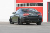 BMW M3 E92 35th Anniversary Edition G Power 3 190x127 Neu   BMW M3 E92 35th Anniversary Edition by G Power