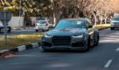 DarwinPro Bodykit Audi RS6 Tuning ADV.1 Wheels 1 135x79 Brutal   DarwinPro Bodykit am Audi RS6 von RACE! South Africa