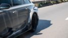 DarwinPro Bodykit Audi RS6 Tuning ADV.1 Wheels 13 135x76 Brutal   DarwinPro Bodykit am Audi RS6 von RACE! South Africa