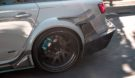 DarwinPro Bodykit Audi RS6 Tuning ADV.1 Wheels 22 135x78 Brutal   DarwinPro Bodykit am Audi RS6 von RACE! South Africa