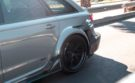 DarwinPro Bodykit Audi RS6 Tuning ADV.1 Wheels 24 135x83 Brutal   DarwinPro Bodykit am Audi RS6 von RACE! South Africa