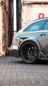 DarwinPro Bodykit Audi RS6 Tuning ADV.1 Wheels 49 155x275 DarwinPro Bodykit Audi RS6 Tuning ADV.1 Wheels (49)