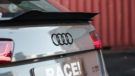 DarwinPro Bodykit Audi RS6 Tuning ADV.1 Wheels 62 135x76 Brutal   DarwinPro Bodykit am Audi RS6 von RACE! South Africa
