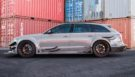 DarwinPro Bodykit Audi RS6 Tuning ADV.1 Wheels 69 135x77 Brutal   DarwinPro Bodykit am Audi RS6 von RACE! South Africa
