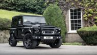 Kahn Flying Huntsman 105 Longnose Land Rover Defender Tuning 1 190x107 Zu Ehren von Harry & Meghan! Kahn Flying Huntsman 105 Longnose