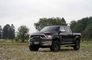 Magnus AEC Dodge RAM 1500 Système de gaz Chiptuning 1 310x205 Encore plus grand Car Magnus & AEC Dodge Ram 1500 Pick-up