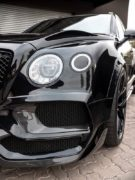 ONYX Carbon Widebody Kit Bentley Bentayga Tuning 23 135x180 Perfekt   2 x ONYX Bentley Bentayga by RACE! South Africa