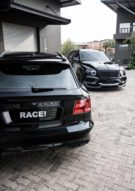 ONYX Carbon Widebody Kit Bentley Bentayga Tuning 51 135x191 Perfekt   2 x ONYX Bentley Bentayga by RACE! South Africa