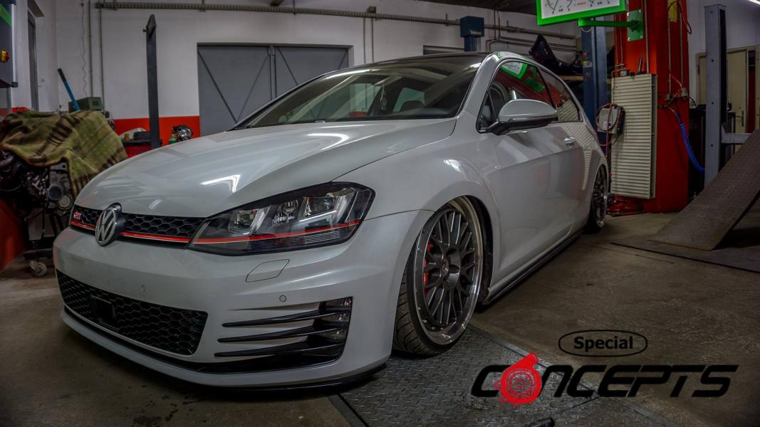 Special-Concepts-Lauter-Tuning
