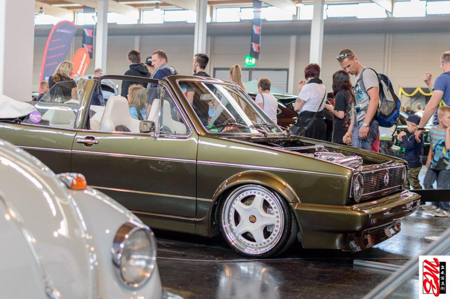 Tuningworld Bodensee 2018 Bilder 93 Info: Tuning World Bodensee ab jetzt immer Anfang Mai