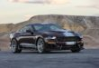 2018 Shelby Super Snake Ford Mustang GT Tuning 1 110x75 Heftig   2018 Shelby Super Snake Ford Mustang mit 800 PS