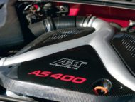 ABT Sportsline Audi AS400 B6 Tuning 2 190x143 1.410 PS   ABT Sportsline Audi AS400, AS4R & RS4 R