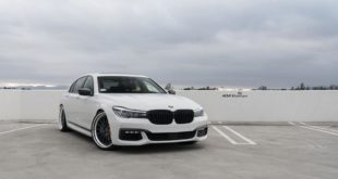 BMW 740iL G12 ADV.1 Wheels Tuning 9 310x165 R1 Motorsport   BMW 740iL (G12) auf ADV.1 Wheels Alus