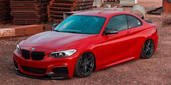 mattgr n vossen cvt alu s am bmw 1er f20. Black Bedroom Furniture Sets. Home Design Ideas