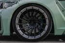 BMW F87 M2 Widebody Z Performance Wheels Tuning 21 135x90 Extrem   BMW F87 M2 Widebody auf Z Performance Wheels