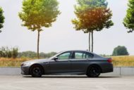 BMW M5 F10 Edo Competition Tuning 1 190x128 F90 Ade   BMW M5 F10 mit 620 PS by Edo Competition