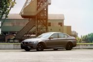 BMW M5 F10 Edo Competition Tuning 10 190x127 F90 Ade   BMW M5 F10 mit 620 PS by Edo Competition