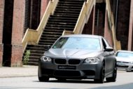 BMW M5 F10 Edo Competition Tuning 11 190x127 F90 Ade   BMW M5 F10 mit 620 PS by Edo Competition