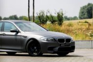BMW M5 F10 Edo Competition Tuning 13 190x127 F90 Ade   BMW M5 F10 mit 620 PS by Edo Competition