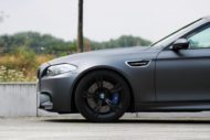 BMW M5 F10 Edo Competition Tuning 2 190x127 F90 Ade   BMW M5 F10 mit 620 PS by Edo Competition