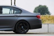 BMW M5 F10 Edo Competition Tuning 3 190x127 F90 Ade   BMW M5 F10 mit 620 PS by Edo Competition