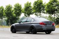 BMW M5 F10 Edo Competition Tuning 4 190x127 F90 Ade   BMW M5 F10 mit 620 PS by Edo Competition