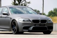 BMW M5 F10 Edo Competition Tuning 7 190x127 F90 Ade   BMW M5 F10 mit 620 PS by Edo Competition