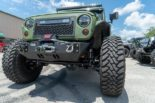 Bruiser Conversions 6x6 Jeep Wrangler Offroad Tuning JK 2017 10 155x103 Bruiser Conversions 6x6 Jeep Wrangler Offroad Monster