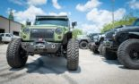 Bruiser Conversions 6x6 Jeep Wrangler Offroad Tuning JK 2017 8 155x94 Bruiser Conversions 6x6 Jeep Wrangler Offroad Monster