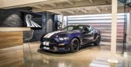 GT500 Optik Tuning 2019 Ford Mustang Shelby GT350 2019 10 190x98 Etwas GT500 Optik   2019 Ford Mustang Shelby GT350