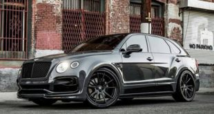 Grigio Telesto Startech Widebody Bentley Bentayga Tuning 10 310x165 Grigio Telesto am Startech Widebody Bentley Bentayga