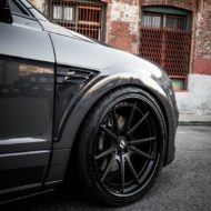 Grigio Telesto Startech Widebody Bentley Bentayga Tuning 2 190x190 Grigio Telesto on Startech Widebody Bentley Bentayga