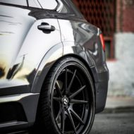 Grigio Telesto Startech Widebody Bentley Bentayga Tuning 3 190x190 Grigio Telesto am Startech Widebody Bentley Bentayga