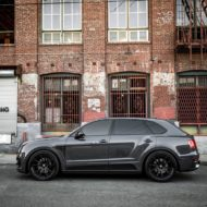 Grigio Telesto Startech Widebody Bentley Bentayga Tuning 7 190x190 Grigio Telesto on Startech Widebody Bentley Bentayga