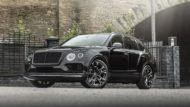 Kahn Design Bentley Bentayga Diablo Edition Tuning 2018 2 190x107 Edles SUV   Kahn Design Bentley Bentayga Diablo Edition