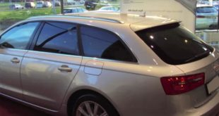Perfect tailored Sunshades Solarplexius 2 310x165 Solarplexius Sun protection for car windows now 27%!